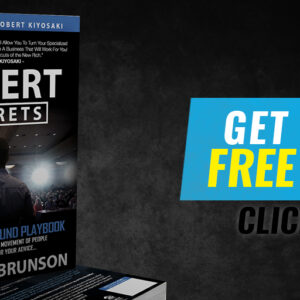 Free Trial Free Book